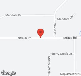 0 Straub Road