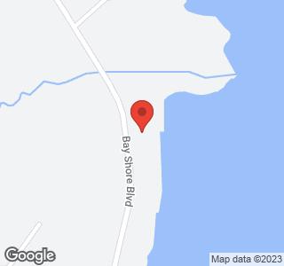 1342 Bay Shore Boulevard