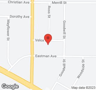 11 Velox Street