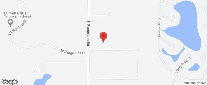10146 N Range Line Rd Mequon WI 53092