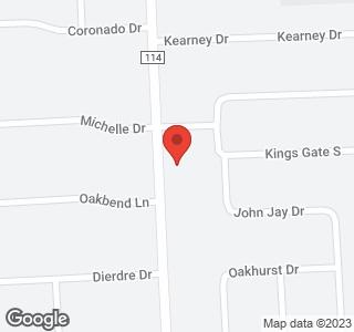 2024 Portland Avenue