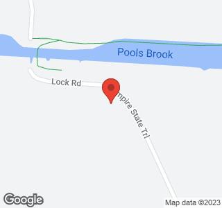 7161 Lock Road