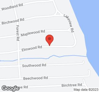 7511 ELMWOOD Road