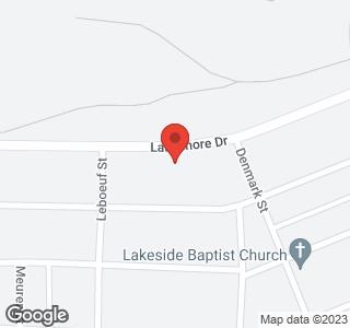 2245 Lakeshore Drive