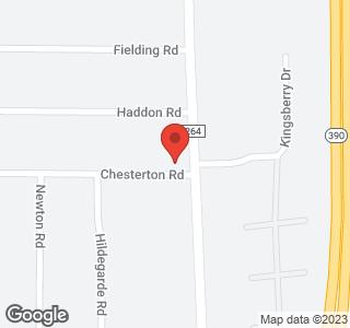 339 Fetzner Road