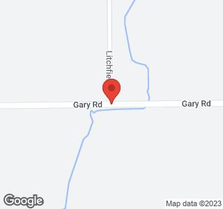 4301 Gary Rd