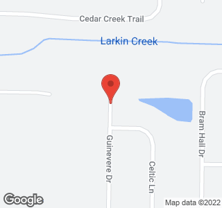 1152 Guinevere Drive