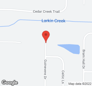 1187 Guinevere Drive