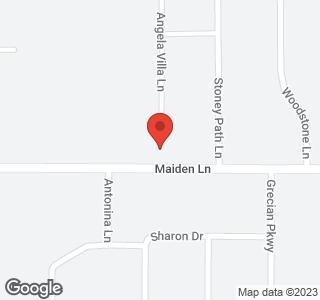 1640 Maiden Lane