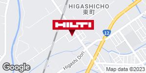 佐川急便株式会社 滝川店