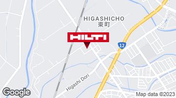Get directions to 佐川急便株式会社 岩見沢店