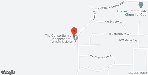 1610 NW AVERY ST Roseburg OR 97471