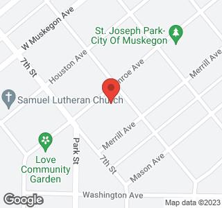 401 Monroe Avenue