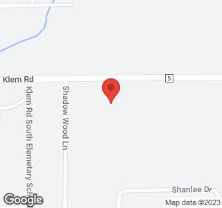 1047 Klem Rd Lot 2