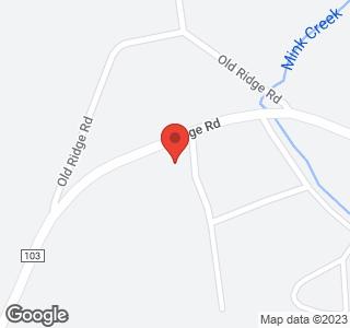 VL Ridge Road