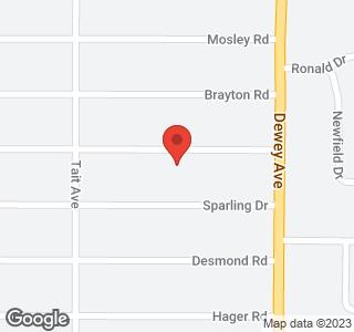 71 Bancroft Drive