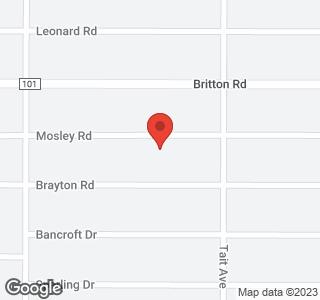 187 Mosley Road