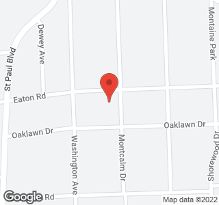 531 Eaton Road