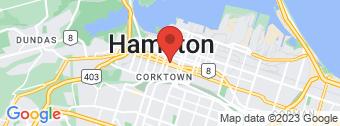 Kiwi Condos | Hamilton