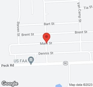 2266 DENNIS Street