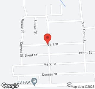 2238 BRENT Street