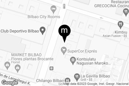 minimil minimil Bilbao