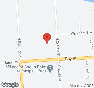 7535 Ontario Street