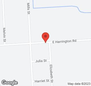 00 Harrington Rd
