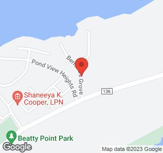 187 Long Pond Road