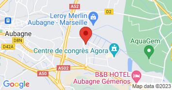Médor & Compagnie Aubagne