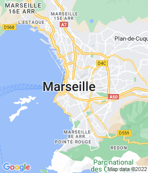 marseille comparateur location de voiture et v hicules pas cher location voiture pas cher. Black Bedroom Furniture Sets. Home Design Ideas