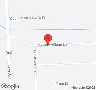 109 Country Village Lane