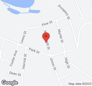 115-117 Park Street