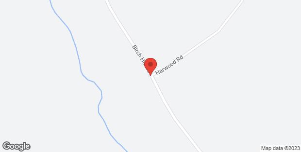 203 Birch Hill Road Sutton NH 03260