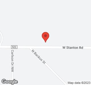 7450 W. Stanton Road