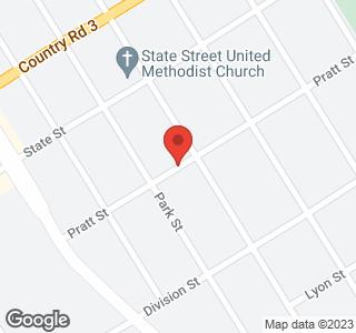 413-415 Pratt Street