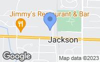 Jackson Wi