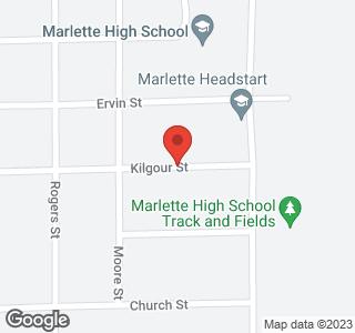 6256 Kilgour Street