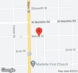6436 MORRIS Street