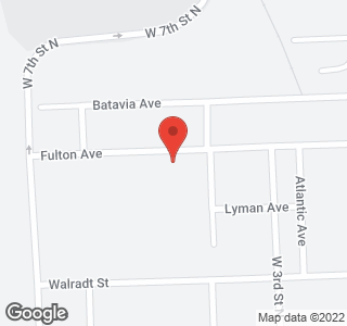407 Fulton Ave
