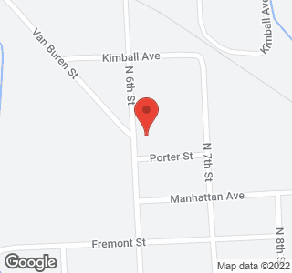 405 N. Sixth Street