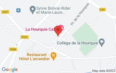 Place de la Hourquie, 64160 Morlaàs
