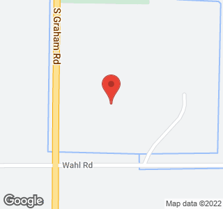 5403 South Graham Rd