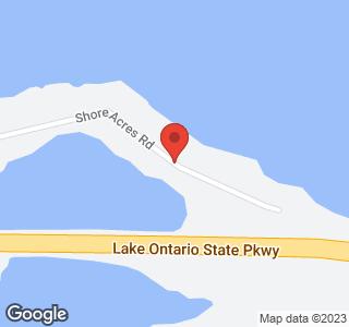 6556 Shore Acres Drive