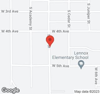 425 S Elm St