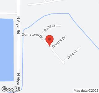 274 Gemstone Drive