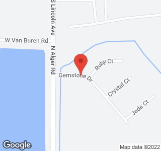 385 Gemstone Drive