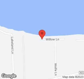 10461 Willow Lane