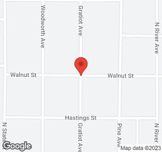 728 Gratiot Avenue