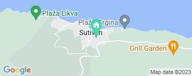 Mostrar en el mapa